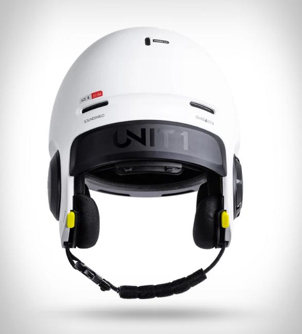 unit-1-helmet-10.jpg - - Imagem - 10