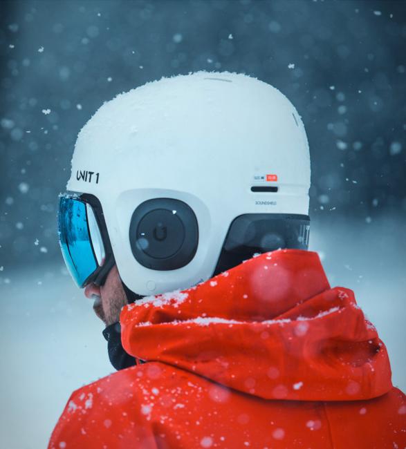 unit-1-helmet-11.jpg - - Imagem - 11