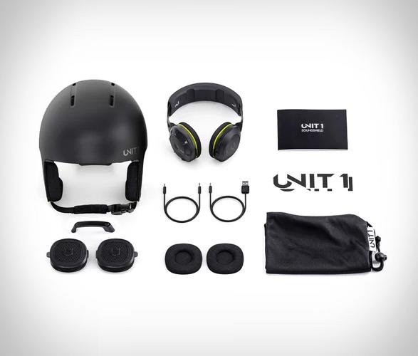 unit-1-helmet-6.jpg - - Imagem - 6