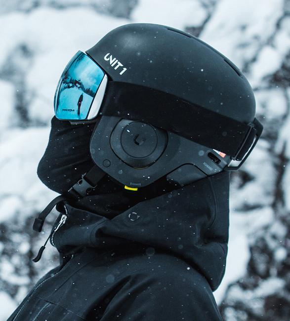 unit-1-helmet-8.jpg - - Imagem - 8