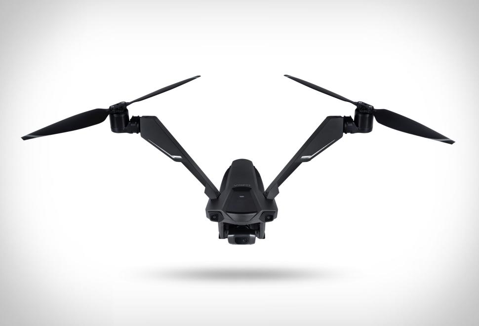 Drone V-Coptr Falcon - Imagem - 1