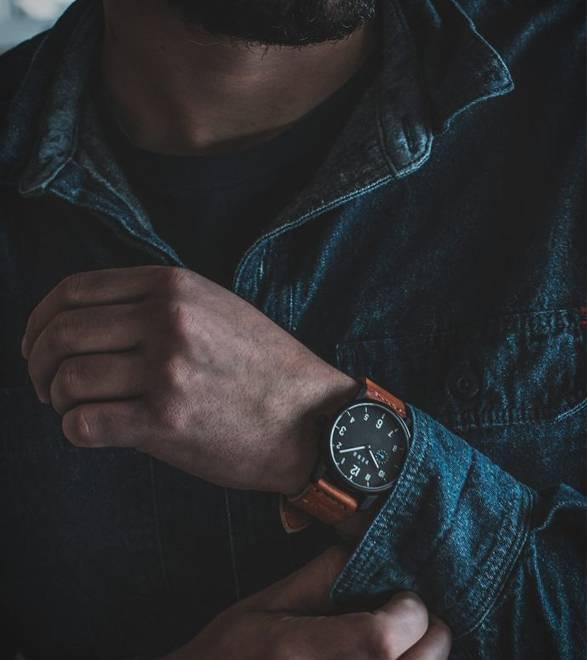 Relógios Vero - Imagem - 3