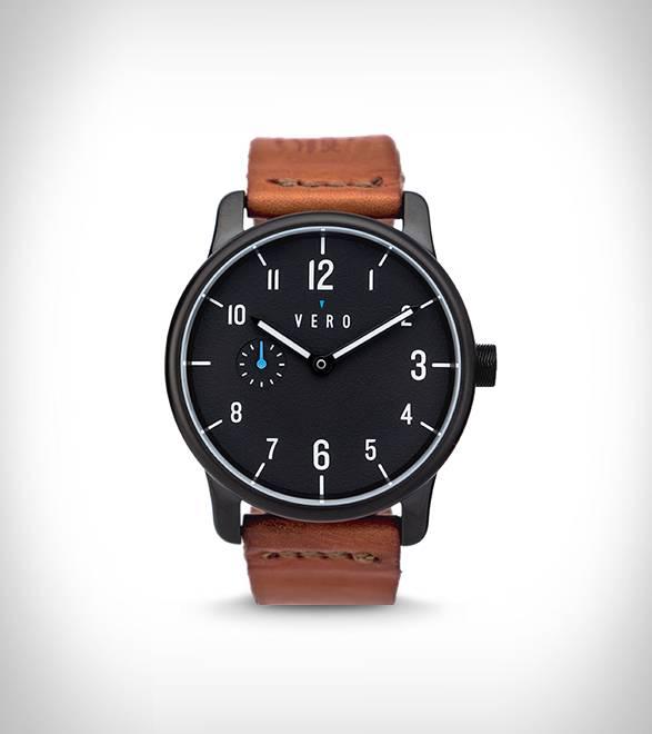 Relógios Vero - Imagem - 4