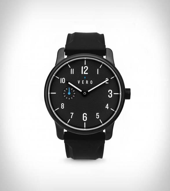 Relógios Vero - Imagem - 5