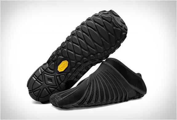 Sapato Furoshiki - Vibram - Imagem - 2