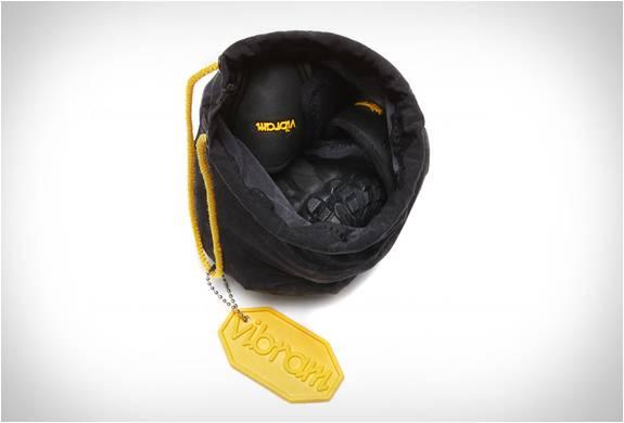 Sapato Furoshiki - Vibram - Imagem - 4