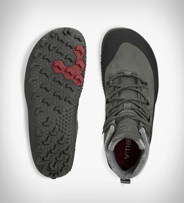 vivobarefoot-tracker-snow-boots-6.jpg - - Imagem - 6