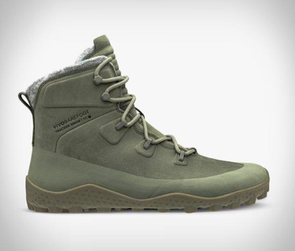 vivobarefoot-tracker-snow-boots-7.jpg - - Imagem - 7