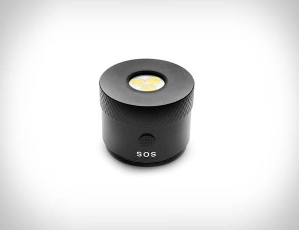 Mini Lanterna VSSL - Imagem - 4