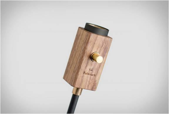 Wald - A lâmpada conectiva - Imagem - 3
