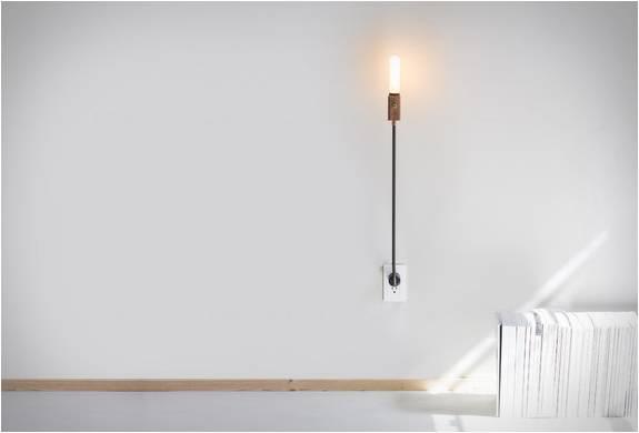 Wald - A lâmpada conectiva - Imagem - 5