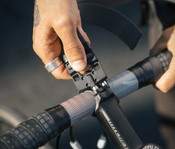 westwell-tool-belts-9.jpg - - Imagem - 9