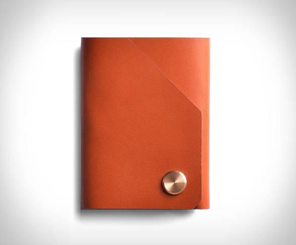 Carteira de Cédulas | Wingback - Imagem - 2