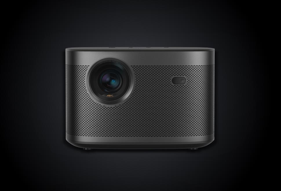 Procurando um projetor 4K de alta qualidade acessível ? Xgimi Horizon Pro 4K Projector