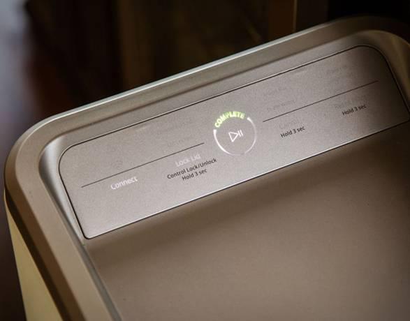 Reciclador de Alimentos Zera - Imagem - 5