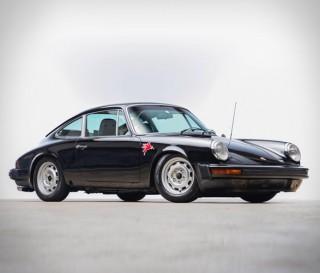 Porsche 912E 1976 - Imagem - 4