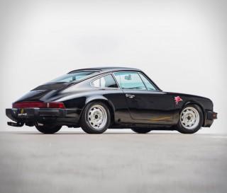 Porsche 912E 1976 - Imagem - 2
