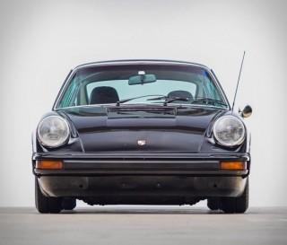 Porsche 912E 1976 - Imagem - 3