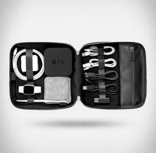 Kit Tech Dopp 2 - Imagem - 4