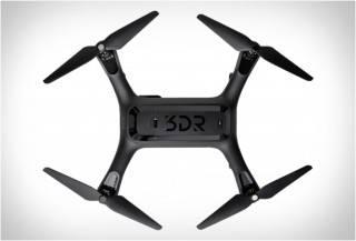DRONE 3DR SOLO - Imagem - 4
