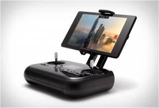 DRONE 3DR SOLO - Imagem - 5