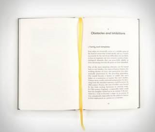 Livro: A Job to Love - Imagem - 4