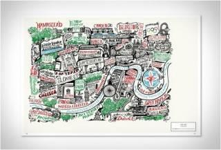 O Mapa Mundo - Imagem - 4