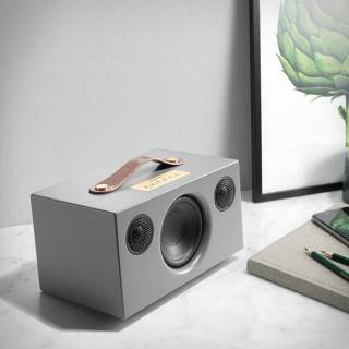 Alto-Falante Portátil Áudio Pro Addon - Imagem - 2