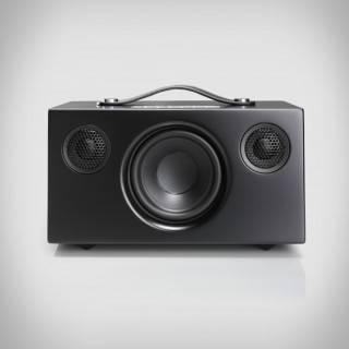 Alto-Falante Portátil Áudio Pro Addon - Imagem - 4
