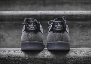 Tênis Stan Smith | Adidas - Imagem - 4