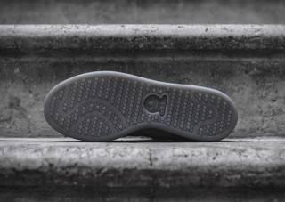 Tênis Stan Smith | Adidas - Imagem - 5