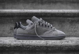 Tênis Stan Smith | Adidas