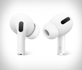 Apple AirPods Pro - Imagem - 4