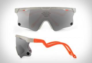 Óculos Escuros - ALBA OPTICS DELTA ULTRA SUNGLASSES