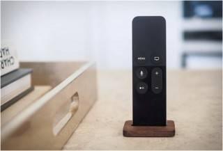 Suporte Para o Controle da Apple Tv | Apple Tv Remote Stand