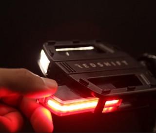 Pedais de Bicicleta Inteligentes com Luz LED - ARCLIGHT PEDALS - Imagem - 4