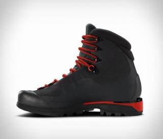 Bota de Caminhada - Arcteryx Acrux LT GTX Boot - Imagem - 4