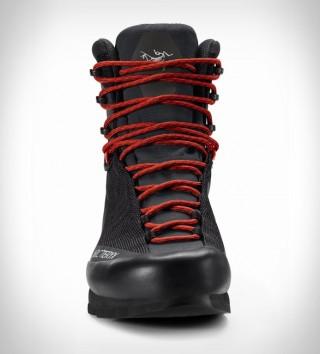 Bota de Caminhada - Arcteryx Acrux LT GTX Boot - Imagem - 2