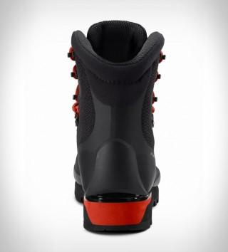 Bota de Caminhada - Arcteryx Acrux LT GTX Boot - Imagem - 5
