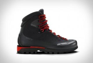 Bota de Caminhada - Arcteryx Acrux LT GTX Boot