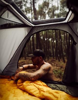 Tenda Elevada ARK - Imagem - 5