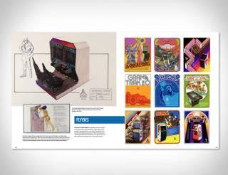 Livro: Art Of Atari - Imagem - 5