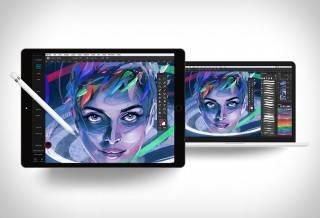 App Astropad Studio