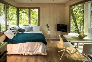 Casa na Árvore - Baumraum - Imagem - 5