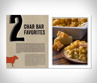 O Livro Revolução do Churrasco - BBQ Revolution - Imagem - 2