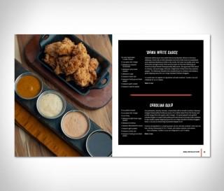 O Livro Revolução do Churrasco - BBQ Revolution - Imagem - 3