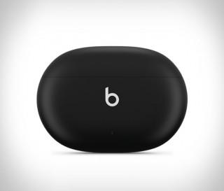 Fones de Ouvido Compactos - BEATS STUDIO BUDS - Imagem - 4