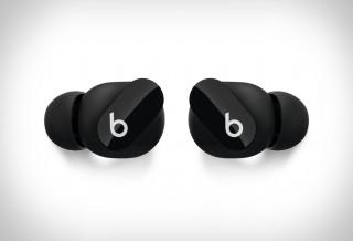 Fones de Ouvido Compactos - BEATS STUDIO BUDS