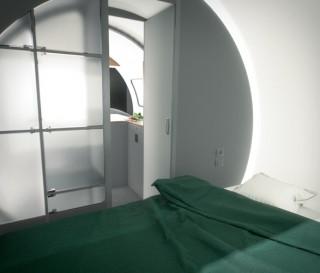 Trailer de Acampamento Compacto - BeauEr 3X Camper - Imagem - 2