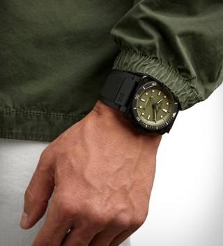 Relógio Militar Bell & Ross - Imagem - 3